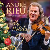 Jolly Holiday de André Rieu