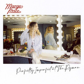 Perfectly Imperfect at The Ryman (Live) de Margo Price