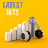 Latest Hits fra Various Artists