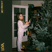 This Christmas by Y.L.V.A