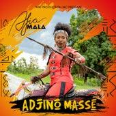 Adjinon Massé by Afia Mala