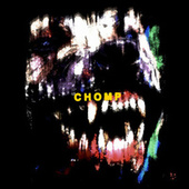 CHOMP by Russ