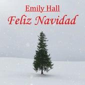 Feliz Navidad (Acoustic Cover) von Emily Hall