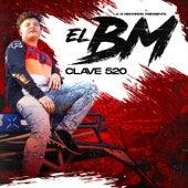 El BM de Clave 520