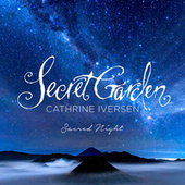 Sacred Night von Secret Garden