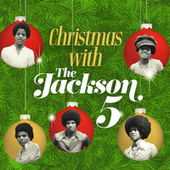 Christmas with The Jackson 5 de The Jackson 5