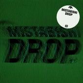 Drop (Deluxe Version) by Mistabishi