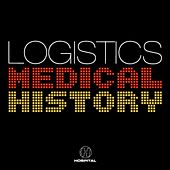 Medical History by Logistics