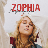 I En Stjerneregn Af Sne by Zophia
