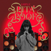 Ample by Rita Roof