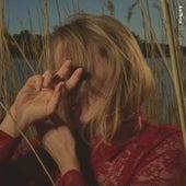 Closer by Ane Brun
