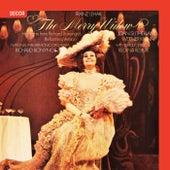 Lehar: The Merry Widow – Excerpts (Opera Gala – Volume 9) by Joan Sutherland