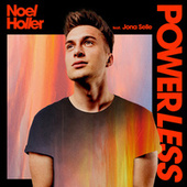 Powerless de Noel Holler