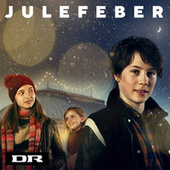 Julefeber by Oh Land