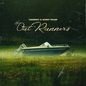 The OutRunners (Radio Edit) by Curren$y