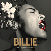 BILLIE: The Original Soundtrack de Billie Holiday