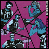 Out of Touch by Tsunami Bomb