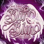 Blin Blin by Bad Gyal & Juanka