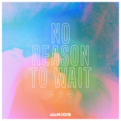 No Reason To Wait by Worship Together Kids
