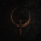 Quake by Nine Inch Nails
