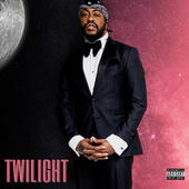 Twilight by Raheem DeVaughn