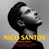 Nico Santos (Special Edition) de Nico Santos