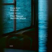 Lost Ships von Elina Duni