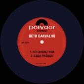 Beth Carvalho von Beth Carvalho