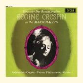 Richard Strauss: Der Rosenkavalier – Excerpts (Opera Gala – Volume 12) von Régine Crespin