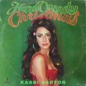 Hard Candy Christmas by Kassi Ashton