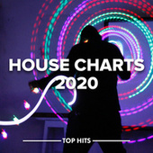House Charts di Various Artists