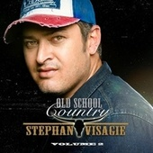 Old School Country Volume 2 by Stephan Visagie