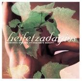 Adagios de Jascha Heifetz