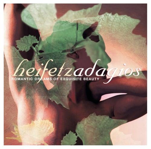 Adagios by Various Artists