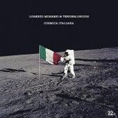 Cosmica Italiana von Lorenzo Morresi