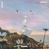 Holy (feat. Jonah Baker) von Zita