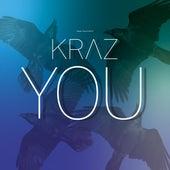 You von KrAz