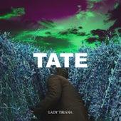 Lady Triana by Tate