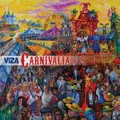 Carnivalia de Viza