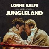 Jungleland (Original Motion Picture Score) von Lorne Balfe