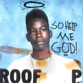 So Help Me God! de 2 Chainz