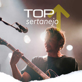 Top Sertanejo von Various Artists
