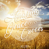 Amazing Grace fra Alibi Music