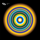 808 Archives (Pt. III) by 808 State