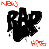New Rap Hits de Various Artists