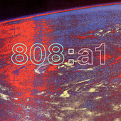 808 Archives (Pt. I) by 808 State