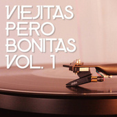 Viejitas Pero Bonitas Vol. 1 by Various Artists