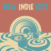 New Indie Hits de Various Artists