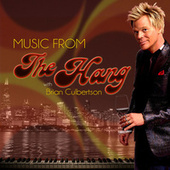 Music from The Hang by Brian Culbertson