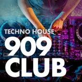 909 Club von Techno House
